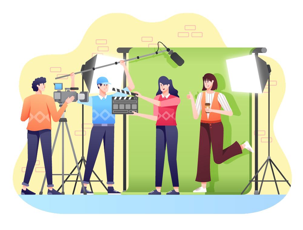 filmacion-creativemakers