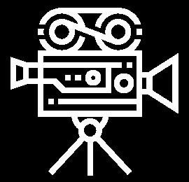 icono-creativemakers