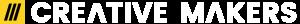 logo-white-largo